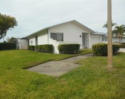 2638 Highlands Boulevard Unit C, Palm Harbor image