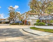 1635 242nd Place Unit #A, Harbor City image