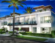 221 Shore Ct Unit 221, Lauderdale By The Sea image