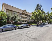 600   W Stocker Street   311 Unit 311, Glendale image