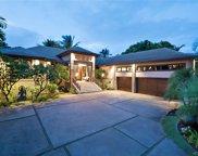 4308 Kahala Avenue, Honolulu image