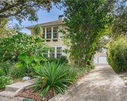 2912 W Sitios Street, Tampa image