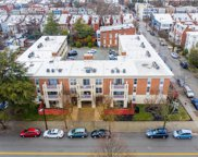 2100 Grove  Avenue Unit U24, Richmond image