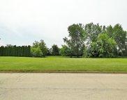 12135 Oakcrest Drive, Huntley image