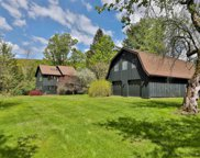 176 Silver Hollow Road, Chichester image