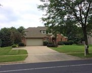 6219 Stonefield Rd, Middleton image