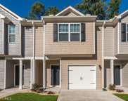 712 Highwood Ln, East Point image