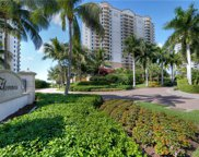 23850 Via Italia Cir Unit 1601, Estero image