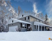 2253 Forest Park Drive, Anchorage image