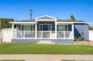 5019     Matney Avenue, Long Beach image