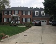 4412 Landsberg Court, Greensboro image