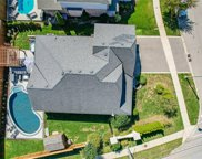 1 Golf Woods Drive, Grimsby image
