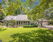 5222 Harpers Farm Rd  Road, Columbia image