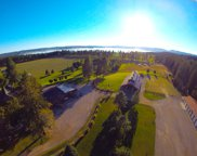 33213 Finley Point Road, Polson image