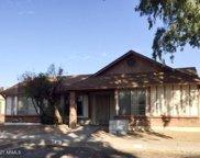 8520 W Palm Lane Unit #1026, Phoenix image