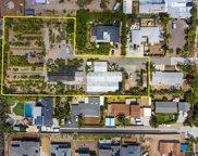 834     Leucadia Boulevard, Encinitas image
