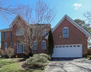 364 Peace Haven Drive, East Norfolk image