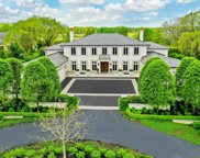 1230 W Summerfield Drive, Lake Forest image