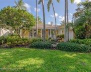 808 SE 8th St, Fort Lauderdale image