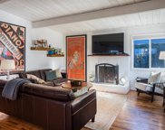 1222 Shafter Ave, Pacific Grove image
