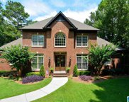 1142 Country Club Cir, Hoover image