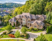 1102 Sleeping Valley Ct, Brentwood image