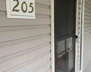 14537 NE 40th Street Unit #H205, Bellevue image