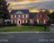 4323 Fairview Oak  Lane, Charlotte image