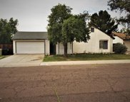 5308 W Voltaire Drive, Glendale image