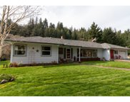 88172 RIVER VIEW  AVE, Mapleton image