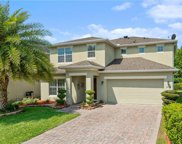 2764 Big Timber Drive, Kissimmee image