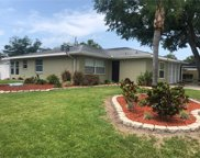 1220 Amble Lane, Clearwater image