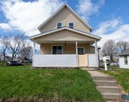 1303 N Main Ave, Sioux Falls image