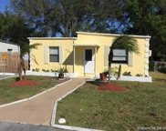 726 Nw 15th Ter, Fort Lauderdale image