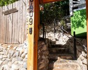 8409  Lookout Mountain Ave, Los Angeles image
