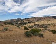 Majestic View Drive, Reno image