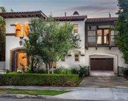 243     Newport Avenue, Long Beach image
