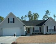 713 W Perry Rd., Myrtle Beach image