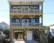 114 Summer Pl Drive, North Topsail Beach image