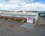 2921 Big Horn Ave, Cody image