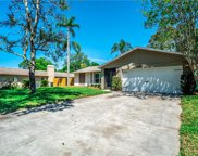 1163 Ridgecrest Court, Palm Harbor image