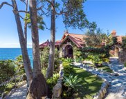 2529 South Coast Hwy, Laguna Beach image