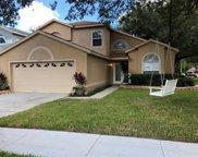3701 Pickwick Drive, Orlando image