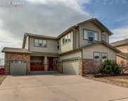7440 Chancellor Drive, Colorado Springs image