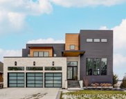 1819 South Shore Drive, Holland image