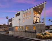 4401 Channel Place, Newport Beach image