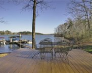 137 Snyder Drive, Townville image