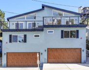 423-425 Norfolk Dr, Pacifica image
