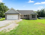504 Green Meadow Dr, Smithville image