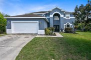 2872 Old Kerry Court, Oviedo image